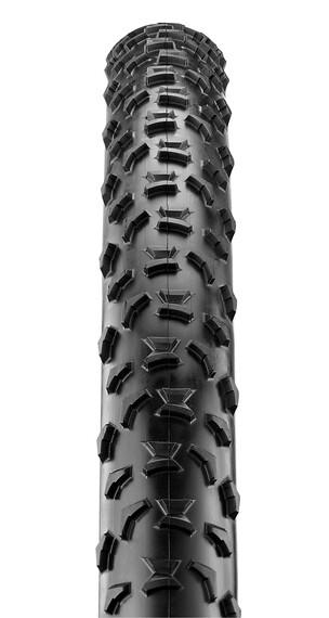 """Ritchey Comp Z-Max Evolution Polkupyöränrenkaat 27,5"""" taitettava , musta"""